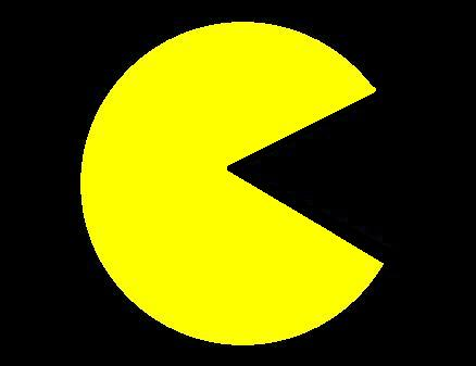 pacman wallpaper. wallpaper for pacman wallpaper sent